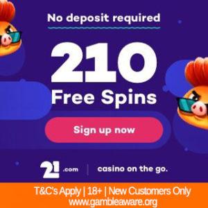 Rivers casino new slots, The best online casino no deposit